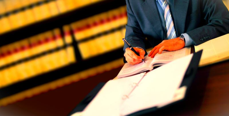 California Rules Against Law Firm that Allegedly Hid Malpractice