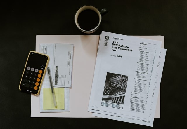 Accounting Malpractice -  Unfiled Tax Returns