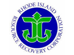 "RI Supreme Court Tosses Accounting Malpractice Award – ""Causation"""