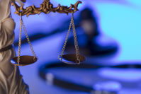 Florida Lawyer Disbarred for Stealing Client Money to Run Strip Club