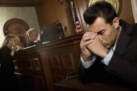 Accounting Malpractice Suit Over Trust Returns Gets Green Light