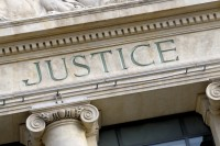 Can I Sue a Lawyer for Punitive Damages? (Legal Malpractice Post)